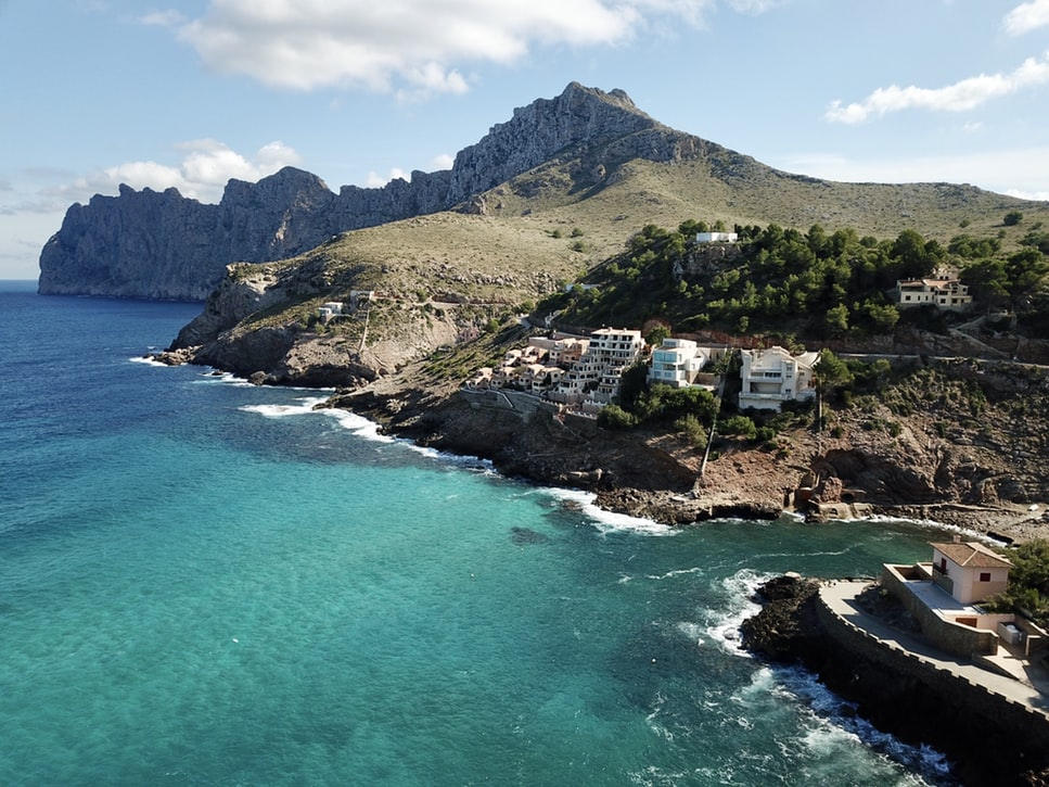 Tervezed a nyarat? Egy hét Mallorca 70.130 Ft-ért!