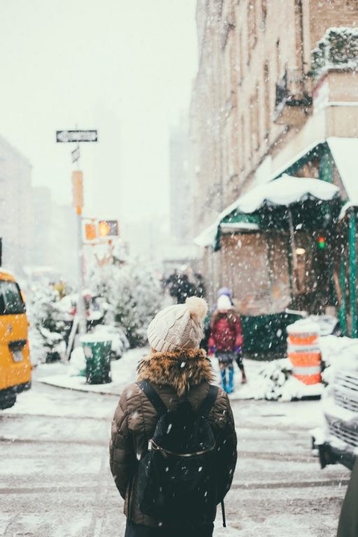 Karácsonyozz New York-ban! Egy hét, szállással és repjeggyel: 192.450 Ft-ért!