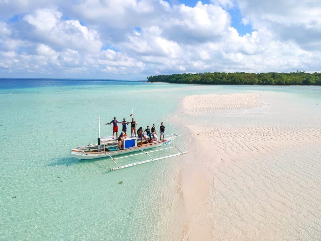 10 nap Fülöp-szigeteken: Cebu, 4 csillagos szállással és repjeggyel: 261.900 Ft-ért!