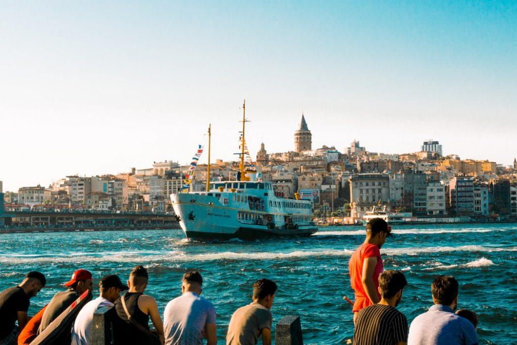 Pénztárcabarát utazás Törökországban: 5 nap Isztambul 34.450 Ft-ért!