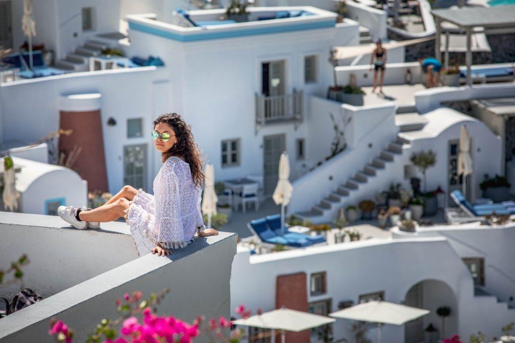 Egy hetes nyaralás Krétán augusztusban 79.850 Ft-ért!