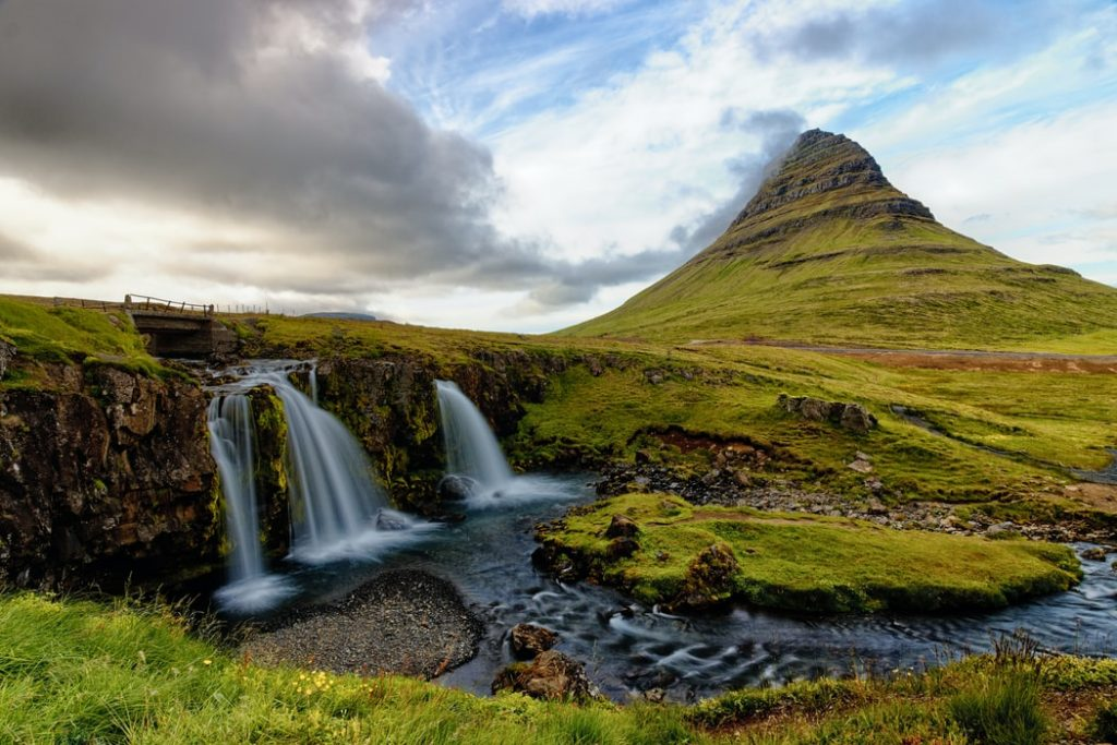 8 napos felejthetetlen kirándulás Izlandon 77.080 Ft-ért!