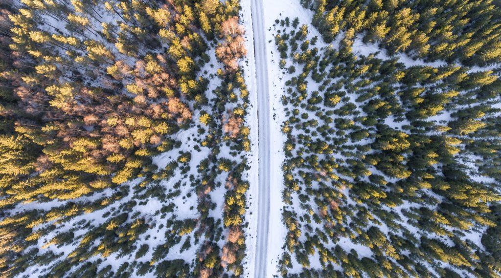 Egy hét Lillehammer 99.480 Ft-ért! Négy csillagos hotel! Síparadicsom, husky szánozás, jéghotel látogatási lehetőség!