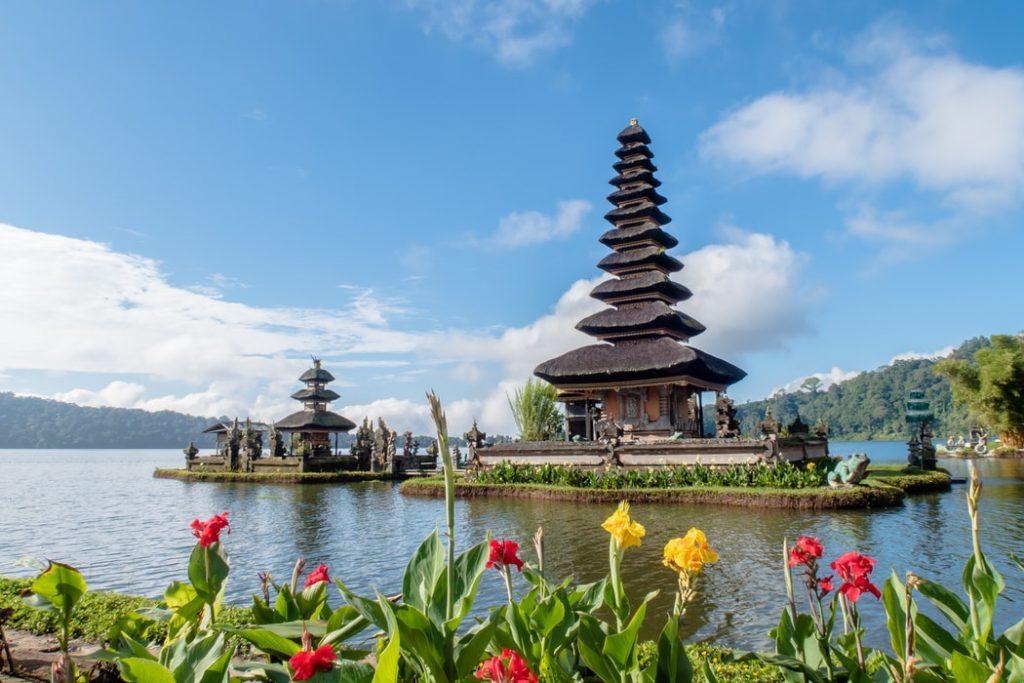10 napos Álomutazás Balira 4 csillagos medencés szállással 241.500 Ft-ért!