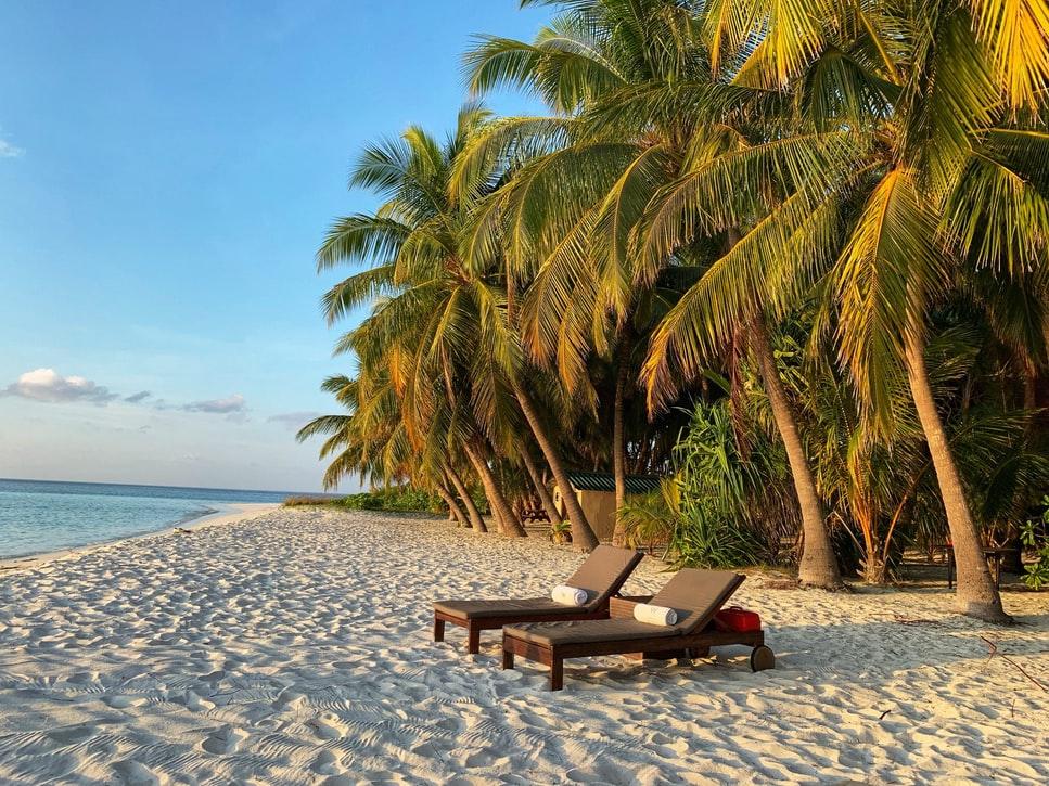 Mennyi? 10 napos álomutazás Maldív-szigetekre 257.900 Ft-ért!