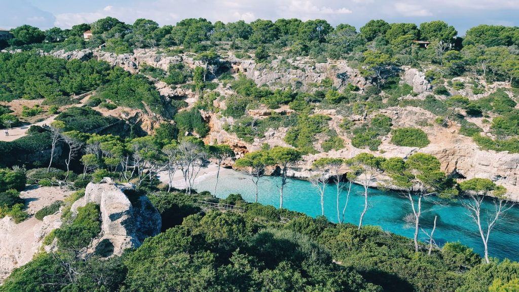 Egy hét Mallorca szállással és repülővel 53.500 Ft-ért!