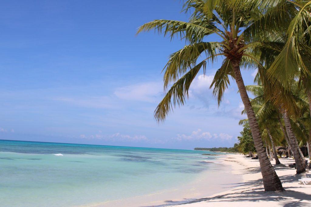 10 napos utazás Punta Canara 254.000 Ft-ért repülővel, medencés szállással!