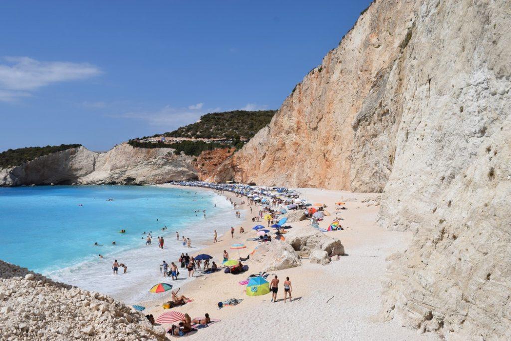 Egy hetes nyaralás Görögországba, Lefkadára 61.350 Ft-ért!