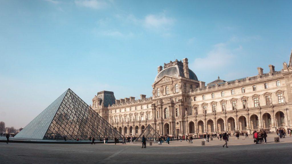 Ezt nézd! 5 napos városlátogatás Párizsban 42.400 Ft-ért!