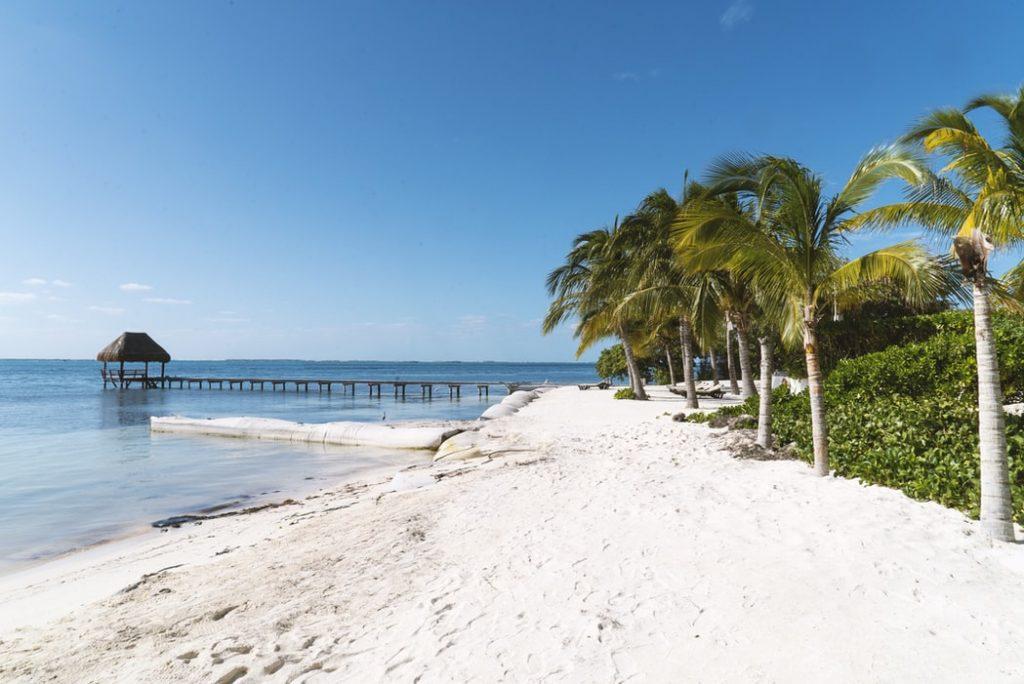 11 napos luxus utazás Cancúnba 5 csillagos All Inclusive csodás szállással, repülővel 552.500 Ft-ért!