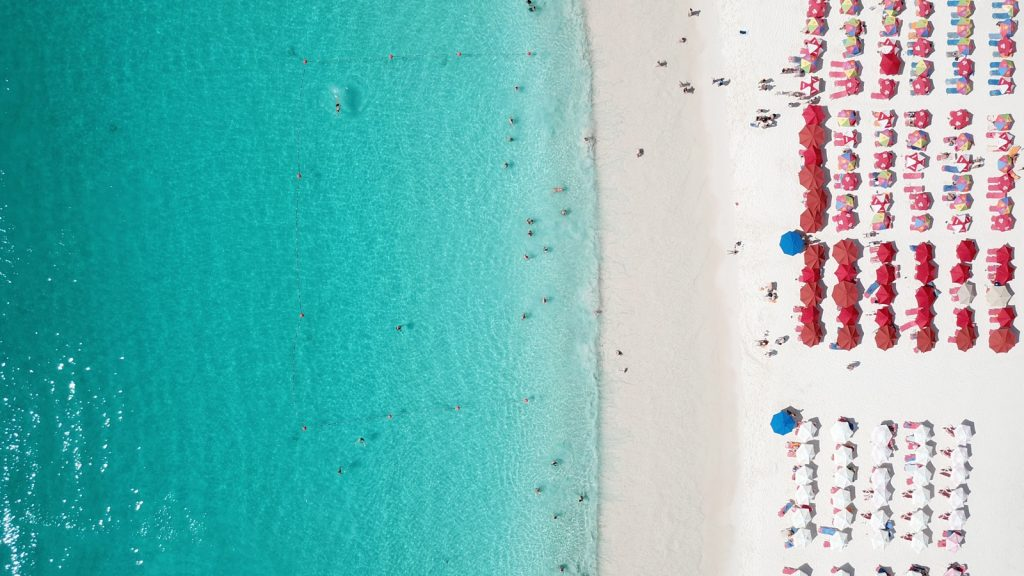Egzotikus utazás: 10 napos álomnyaralás télen Barbadoson 253.450 Ft-ért!