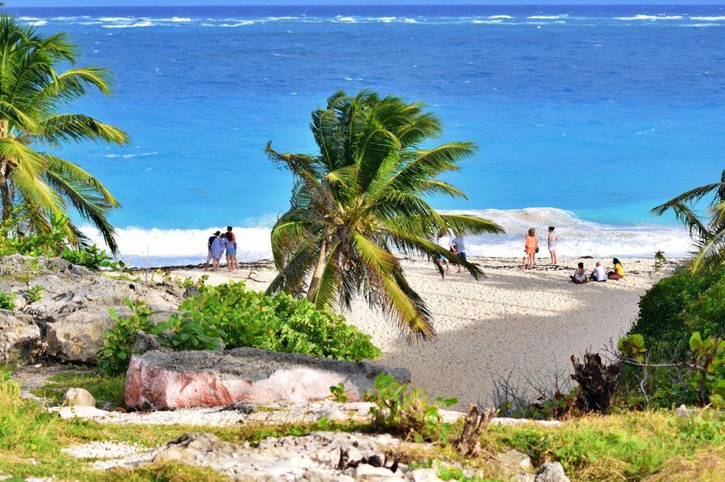 Újdonság! 10 napos utazás Barbadosra jó átszállási időkkel, szállással 279.900 Ft-ért!