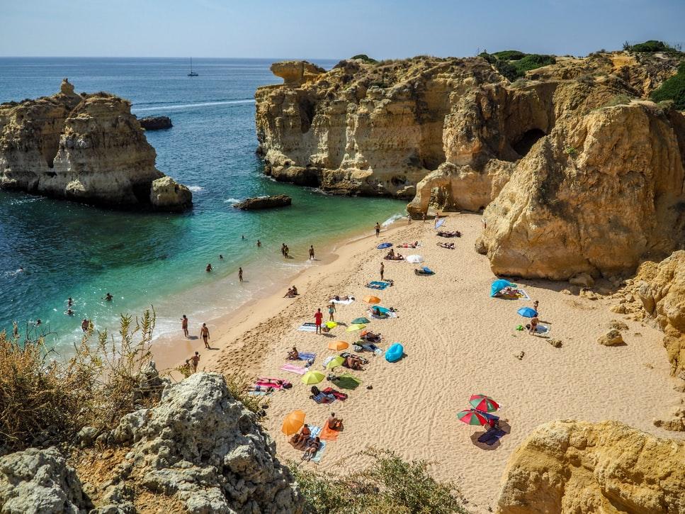 Egy hetes utazás Dél-Portugáliába remek áron, 64.450 Ft-ért!