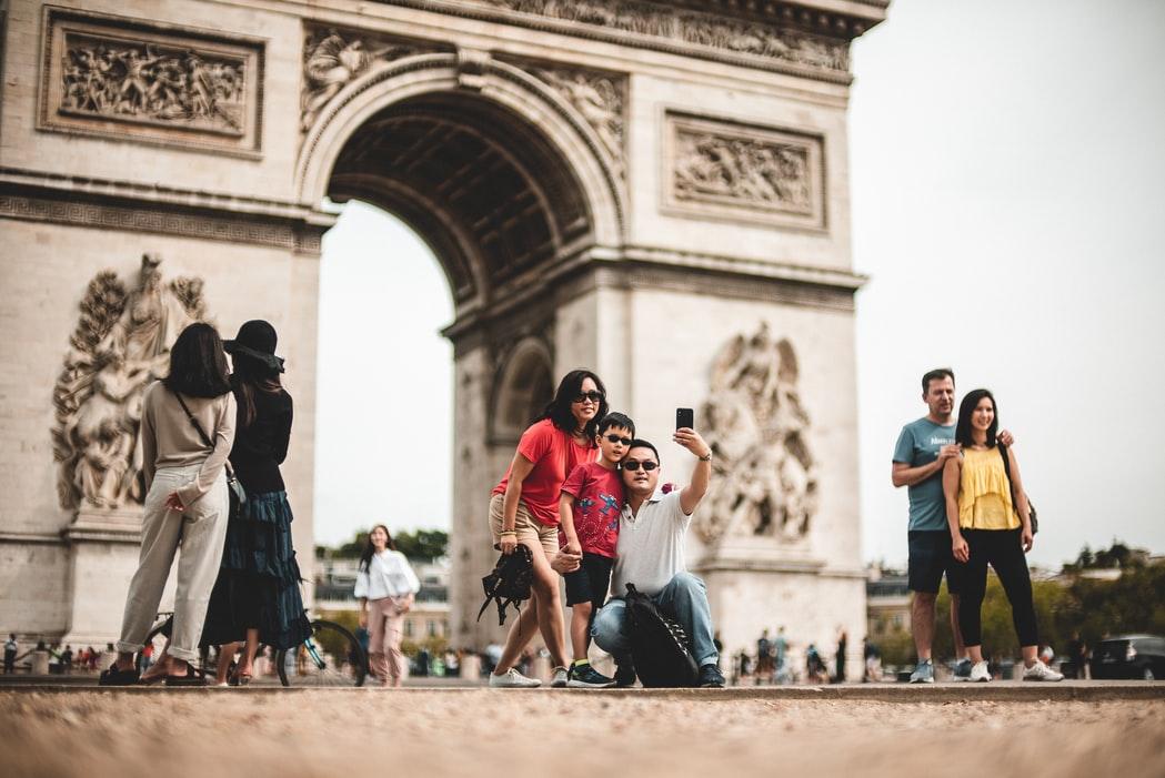 kínai nő keresési franciaországban)