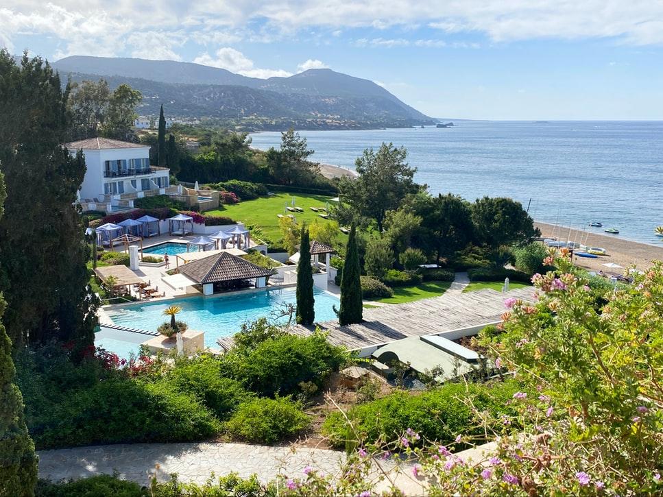 Egy hetes nyaralás Cipruson 83.100 Ft-ért augusztus második felében!