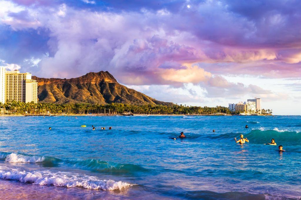 Ezt figyeld: 10 napos álomutazás Hawaii-ra 365.500 Ft-ért! Repülővel, szállással!