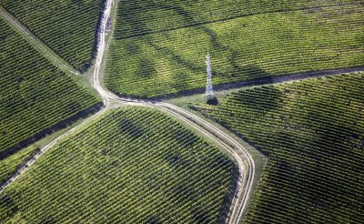 Hazánk csodás régiói: Pécs és környéke