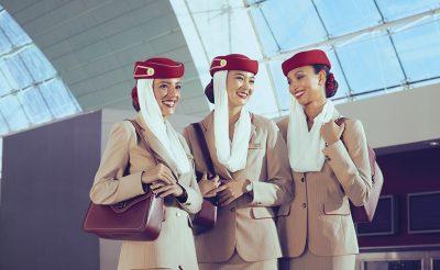 Emirates – Telefonálás 11 kilométer magasan?