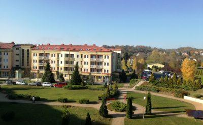Legjobb hazai szállodák –  Hotel Karos Spa****superior , Zalakaros