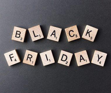 Nagy összesítő: 2020 Black Friday utazós ajánlatok!