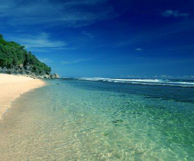 10 napos álomutazás Balira 4 csillagos medencés gyönyörű szállással, repülővel, feladható poggyásszal 231.700 Ft-ért!