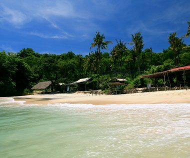 Váltsd valóra az álmod, utazz Balira! 10 nap négy csillagos hotelben, repülővel: 200.000 Ft-ért!