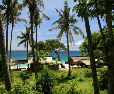 Álomutazás: Indonéziában, Balin! 10 nap, 4 csillagos hotellel és repjeggyel együtt: 221.150 Ft-ért!