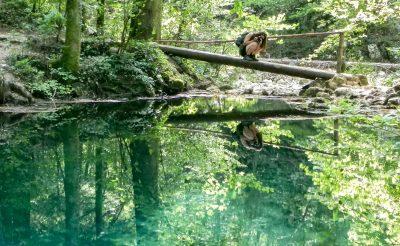 10 Különleges Természeti Látványosság Romániában