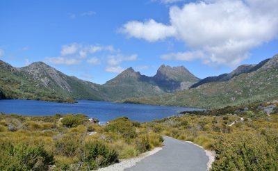 108-117.nap 5.rész: Tippek tasmaniai utazás tervezéséhez