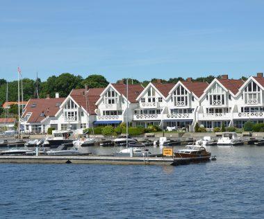 Hosszú hétvége Stavangerben, Norvégiában Budapestről szállással 40.430 Ft-ért!