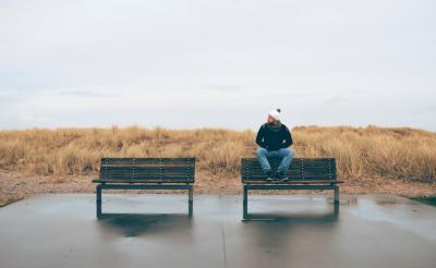 Elindulni 12-szer – Olvasónk írta – 2. rész