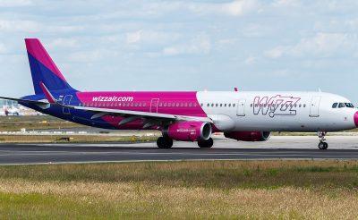 A Wizz Air is változtatott csendben a kézipoggyász szabályzatán, azonnali hatállyal!