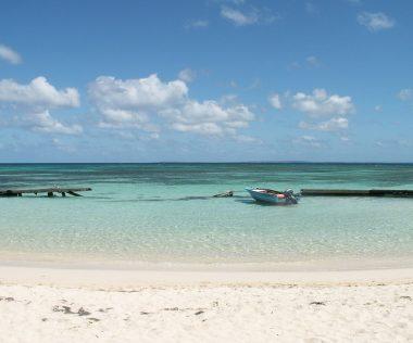 10 napos álomutazás a karibi Guadeloupe szigetére, medencés szállással és repjeggyel: 347.100 Ft-ért!