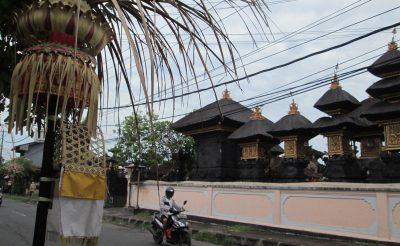 161. nap: Balin jól jön, ha tudsz robogót vezetni