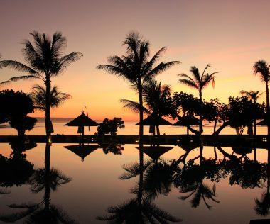 10 nap Bali repülővel, feladható poggyásszal, 4 csillagos medencés szállással 212.800 Ft-ért!