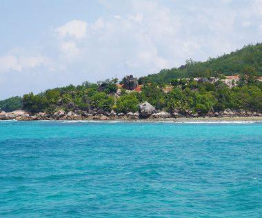 Seychelle-szigetek legszebb strandjai!
