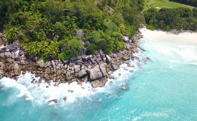 Tökéletes repjegy a Seychelle szigetekre 160.900 Ft-ért! Lesd meg a részleteket!