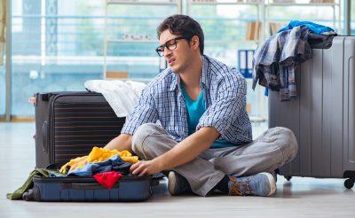 Utazómajom olvasók tapasztalatai a bőrönd lopásokkal kapcsolatban