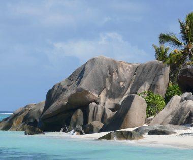 9 nap Seychelle-szigetek Bécsből szállással 241.500 Ft-ért!