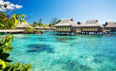 Újra fogad turistákat Maldív-szigetek: megérkeztek az első vendégek