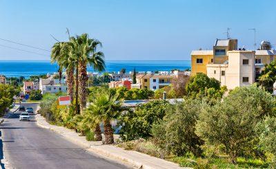 Télből nyárba: Egy hét Ciprus budapesti indulással 4 csillagos hotellel 55.500 Ft-ért!