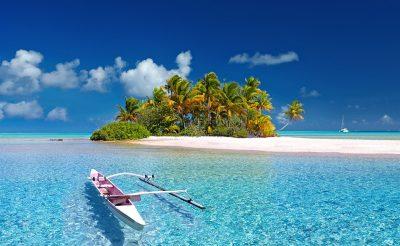 Gondoltad volna? Ezek a világ legolcsóbb és legdrágább strandjai