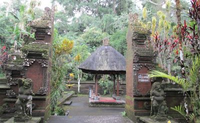 175. nap: Ez tetszett, illetve nem tetszett Balin