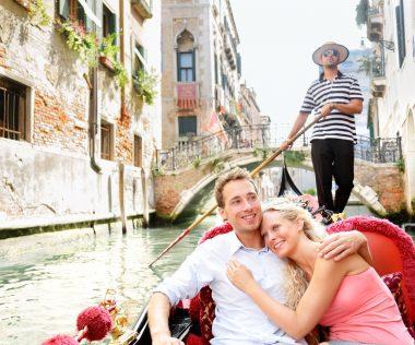 Európa egyik legkülönlegesebb városa: 4 nap Velence 26.000 Ft-ért! (szállás+repülő)