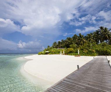 Irány a csodás Karib-tenger: 10 nap Martinique, 3 csillagos szállással és repjeggyel: 326.250 Ft-ért!