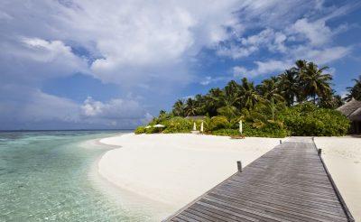 Irány a csodás Karib-tenger: 10 nap Martinique, szállással és repjeggyel: 313.250 Ft-ért!