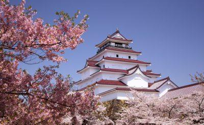 Bakancslistás: 10 nap Japán a cseresznyefa virágzás idején: Tokióban, 4 csillagos szállással és repjeggyel: 239.300 Ft-ért!