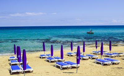 5 napos kikapcsolódás Cipruson 4 csillagos szállodában: 32.950 Ft-ért!