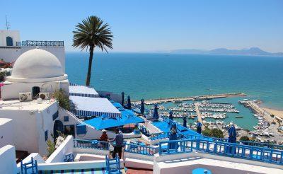 10 ok, ami miatt látnod kell Tunéziát!