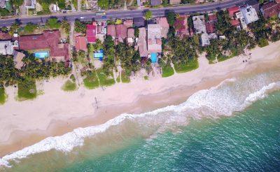 10 nap Sri Lanka, Colombo, 4 csillagos szállással és repjeggyel: 244.350 Ft-ért!